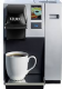 A Keurig K150 Brewer